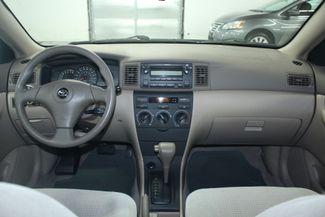 2007 Toyota Corolla CE Kensington, Maryland 64