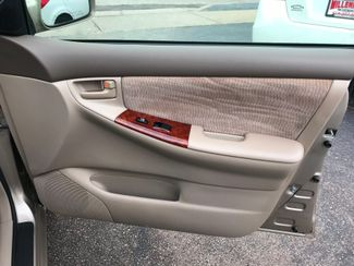 2007 Toyota Corolla LE  city Wisconsin  Millennium Motor Sales  in , Wisconsin