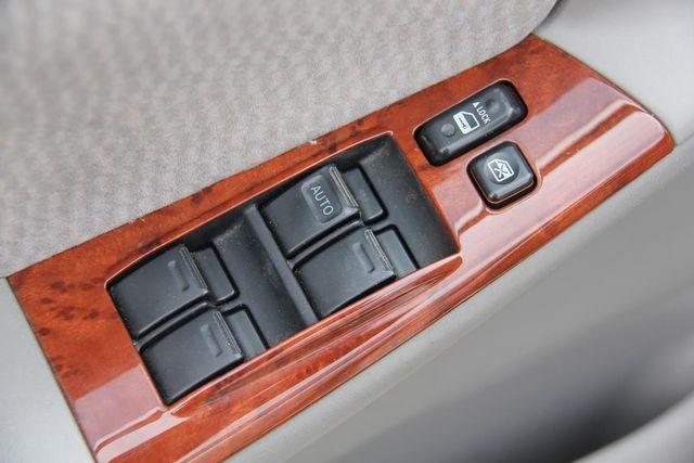 2007 Toyota Corolla LE Santa Clarita, CA 25