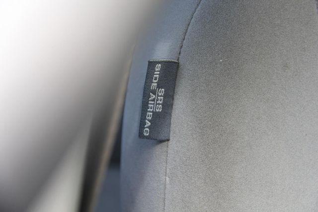 2007 Toyota Corolla LE Santa Clarita, CA 26