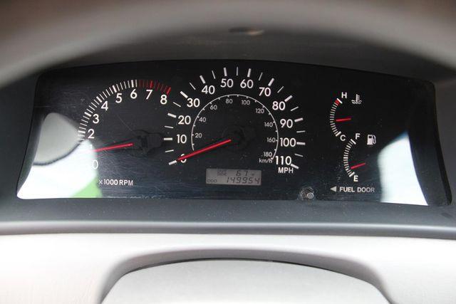 2007 Toyota Corolla LE Santa Clarita, CA 17