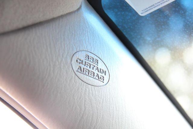 2007 Toyota Corolla LE Santa Clarita, CA 27