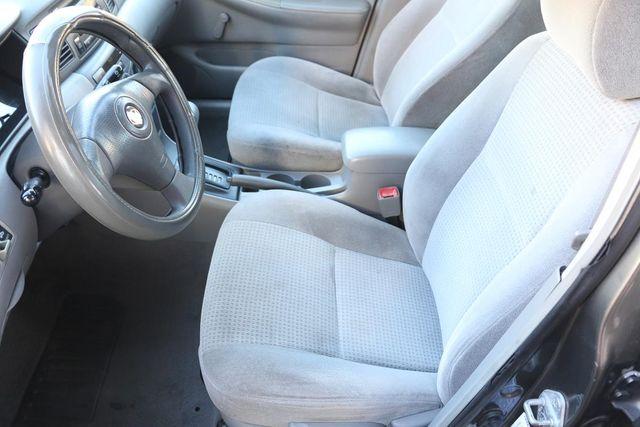 2007 Toyota Corolla CE Santa Clarita, CA 13