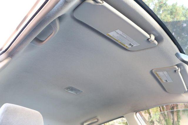 2007 Toyota Corolla CE Santa Clarita, CA 24