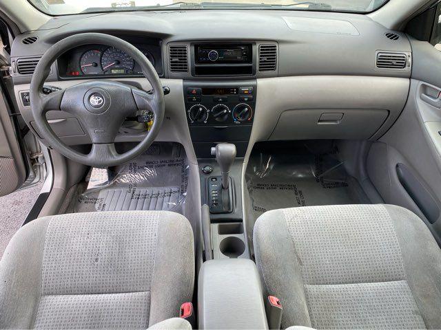 2007 Toyota Corolla CE in Tacoma, WA 98409