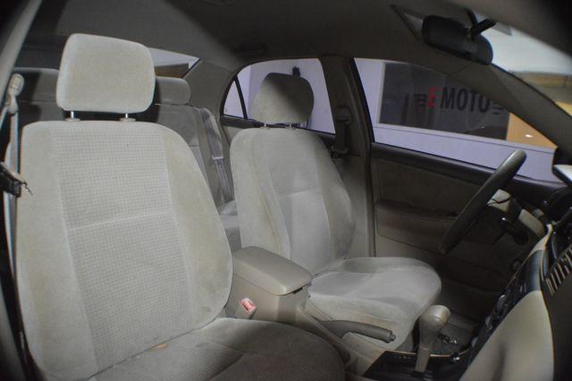 2007 Toyota Corolla CE Tampa, Florida 16