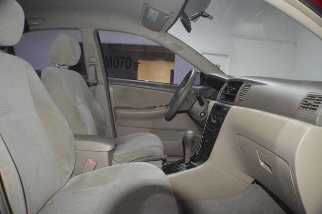 2007 Toyota Corolla CE Tampa, Florida 18