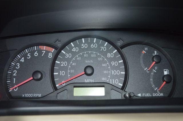 2007 Toyota Corolla CE Tampa, Florida 26