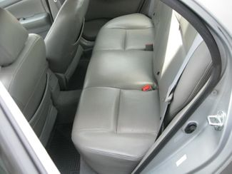 2007 Toyota Corolla LE  city CT  York Auto Sales  in West Haven, CT
