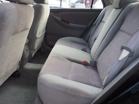 2007 Toyota Corolla LE   Whitman, Massachusetts   Martin's Pre-Owned in Whitman, Massachusetts