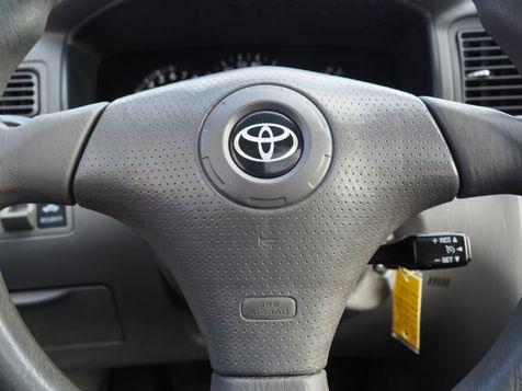 2007 Toyota Corolla LE | Whitman, MA | Martin's Pre-Owned Auto Center in Whitman, MA