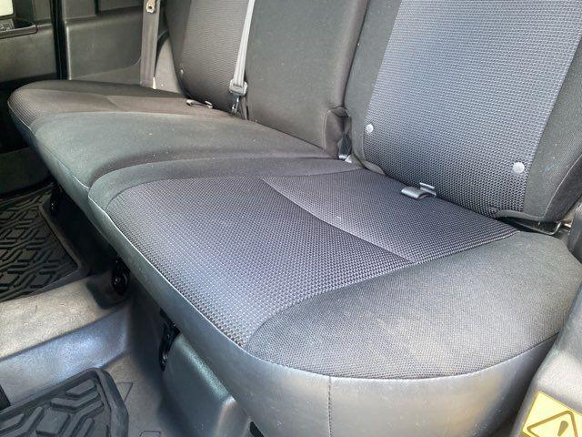 2007 Toyota FJ Cruiser in Carrollton, TX 75006