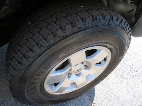 2007 Toyota FJ Cruiser 4x4    Abilene, Texas   Freedom Motors  in Abilene, Texas