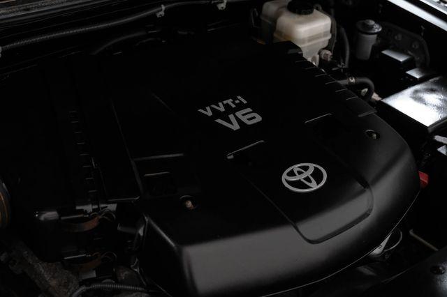 2007 Toyota FJ Cruiser 4x4 Manual in Addison, TX 75001