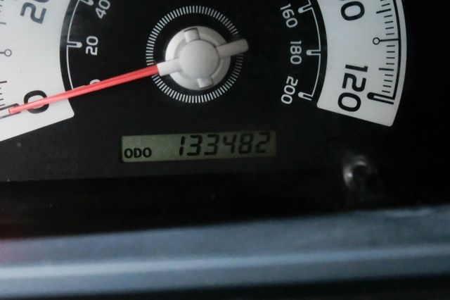 2007 Toyota FJ Cruiser in Addison, TX 75001