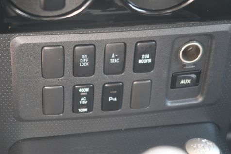 2007 Toyota FJ Cruiser  | Bountiful, UT | Antion Auto in Bountiful, UT