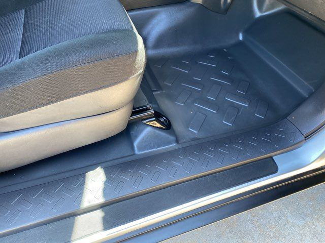 2007 Toyota FJ Cruiser ONE OWNER in Carrollton, TX 75006