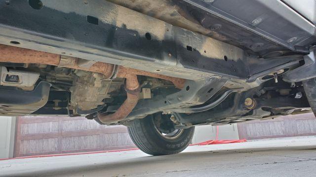 2007 Toyota FJ Cruiser in Cullman, AL 35055
