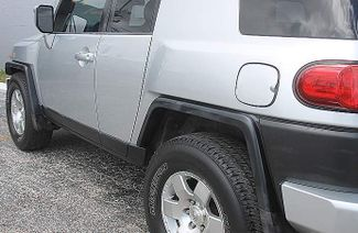 2007 Toyota FJ Cruiser Hollywood, Florida 8