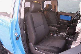 2007 Toyota FJ Cruiser Hollywood, Florida 25