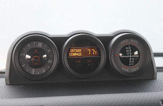 2007 Toyota FJ Cruiser Hollywood, Florida 34