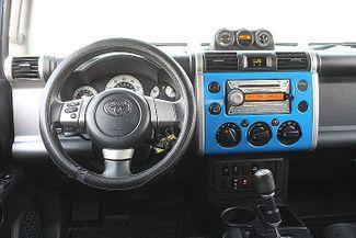 2007 Toyota FJ Cruiser Hollywood, Florida 17