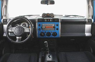 2007 Toyota FJ Cruiser Hollywood, Florida 19