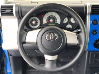 2007 Toyota FJ Cruiser 4WD AT LINDON, UT 31
