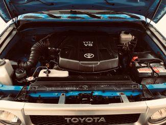 2007 Toyota FJ Cruiser 4WD AT LINDON, UT 35
