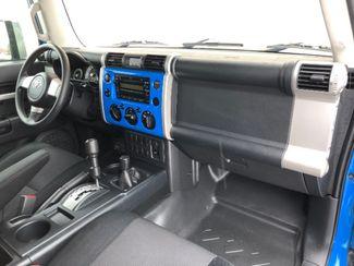 2007 Toyota FJ Cruiser 4WD AT LINDON, UT 25