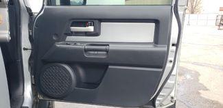 2007 Toyota FJ Cruiser 4WD AT LINDON, UT 16