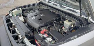 2007 Toyota FJ Cruiser 4WD AT LINDON, UT 29