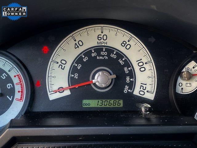 2007 Toyota FJ Cruiser Base Madison, NC 21