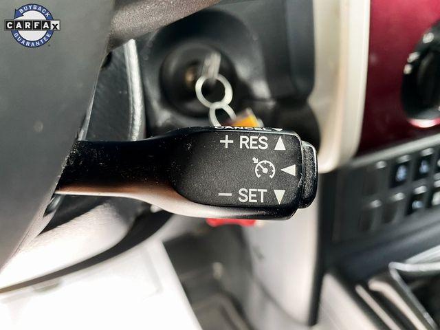 2007 Toyota FJ Cruiser Base Madison, NC 33