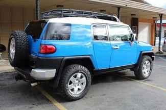 2007 Toyota FJ Cruiser   city PA  Carmix Auto Sales  in Shavertown, PA