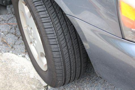 2007 Toyota Highlander Limited w/3rd Row | Charleston, SC | Charleston Auto Sales in Charleston, SC