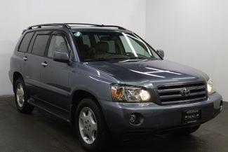 2007 Toyota Highlander Limited w/3rd Row in Cincinnati, OH 45240