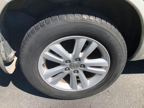 2007 Toyota Highlander Hybrid Limited   Ashland, OR   Ashland Motor Company in Ashland, OR