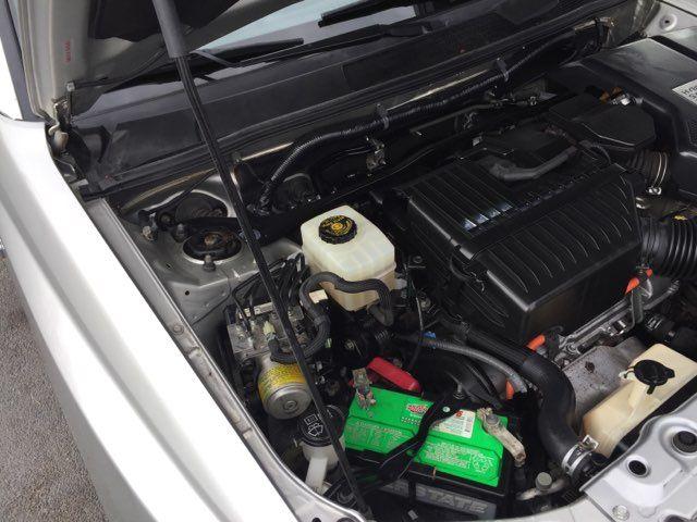 2007 Toyota Highlander Hybrid w/3rd Row in San Antonio, TX 78212