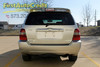 2007 Toyota Highlander Limited w/3rd Row in Jackson MO, 63755