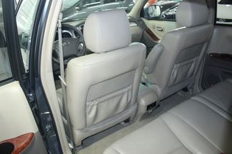 2007 Toyota Highlander Limited 4WD Kensington, Maryland 38