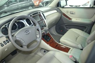 2007 Toyota Highlander Limited 4WD Kensington, Maryland 96