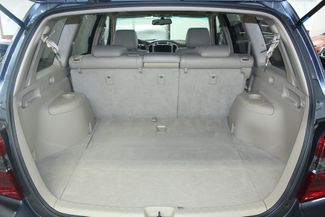 2007 Toyota Highlander Limited 4WD Kensington, Maryland 104