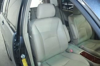 2007 Toyota Highlander Limited 4WD Kensington, Maryland 67