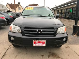 2007 Toyota Highlander Limited  city Wisconsin  Millennium Motor Sales  in , Wisconsin