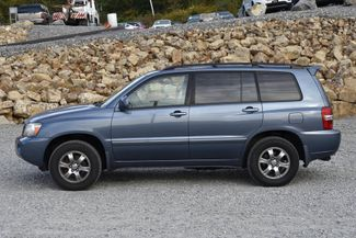 2007 Toyota Highlander Naugatuck, Connecticut 1