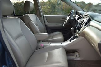 2007 Toyota Highlander Naugatuck, Connecticut 10