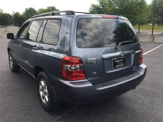 2007 Toyota Highlander V6 w3rd Row Imports and More Inc  in Lenoir City, TN