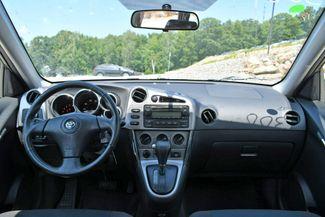 2007 Toyota Matrix XR Naugatuck, Connecticut 16
