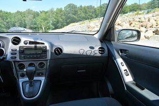2007 Toyota Matrix XR Naugatuck, Connecticut 17